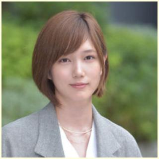 本田翼の最新のドラマの髪型 ミディアムもショートボブもかわいい