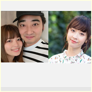 瀬戸さおりと瀬戸サオリとジャンポケ斉藤