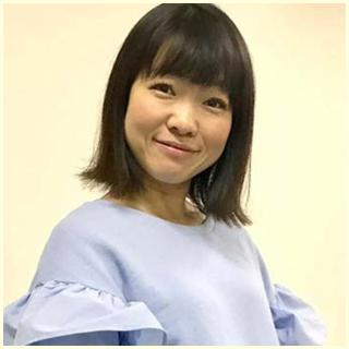 イモトの安室奈美恵マジサプライズへのガチリアクションを回顧!