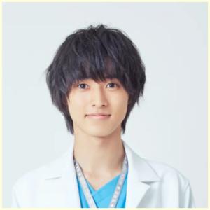 山崎賢人のセンター分けの髪型、キングダムの番宣時が一番エモくね?