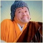 佐藤二郎 仏