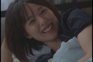 戸田恵梨香 大恋愛
