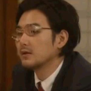 松田龍平 あまちゃん ミズタク