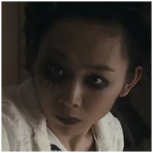 須賀健太 シマウマ アカ