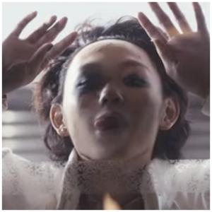 須賀健太 シマウマ アカ 映画