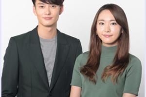 岡田将生と新垣結衣