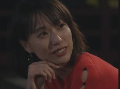戸田恵梨香 大恋愛 可愛い