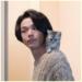 中村倫也と矢口真里…なぜ検索エンジンでヒットするか調べてみた!
