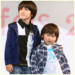 紗栄子の子供 次男の父親がダルビッシュではない?の噂はなぜ?
