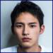 岡田健史の中学聖日記の演技は上手い?高校時代は野球部…と演劇部?