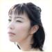 恋のツキ最終回ネタバレ感想 神尾楓珠の演技が上手すぎて怖い!