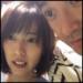 ムロツヨシと戸田恵梨香…共演からの熱愛は?仲良し画像がお似合い!