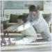 中村倫也…ダイワハウスCMの旦那役の演技が可愛いけどあざといw