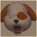 ドコモのCMで高畑充希の紅にあわせて歌ってる犬のアプリはなに?
